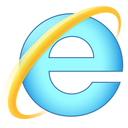 Download Internet Explorer