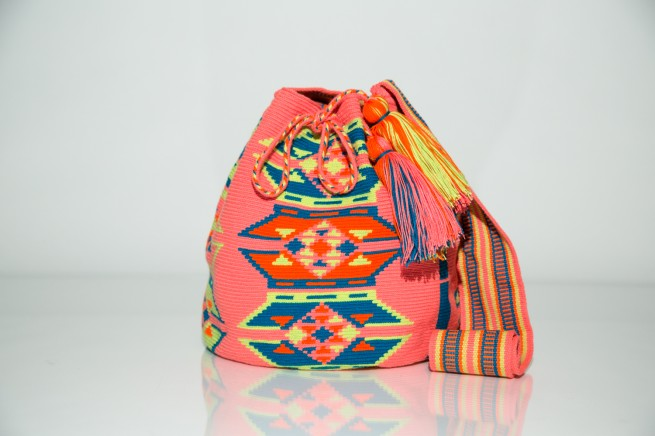 Wayuu_Tribe_Mochila_Bags_Brooklyn