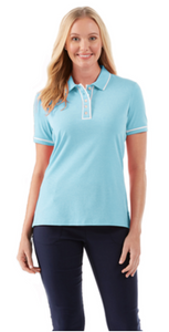 Original Penguin Ladies' Earl Golf Polo