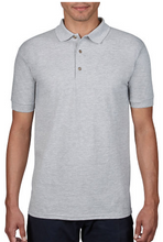 Load image into Gallery viewer, Anvil Polo Embroidered