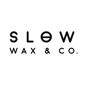 Slow Wax & Co.
