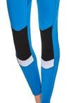 FlashBack 74 3/2 MM Back Zip GBS Wetsuit