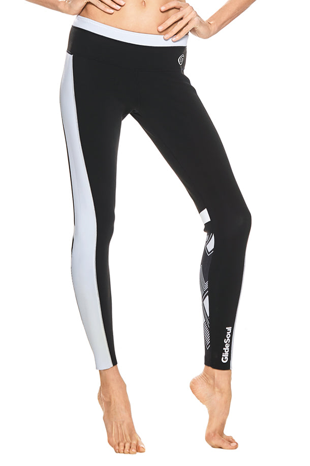 Essential 74 1 MM Leggings
