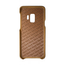 Load image into Gallery viewer, Hide n Go_Samsung S9 Italian Leather Case - iToro