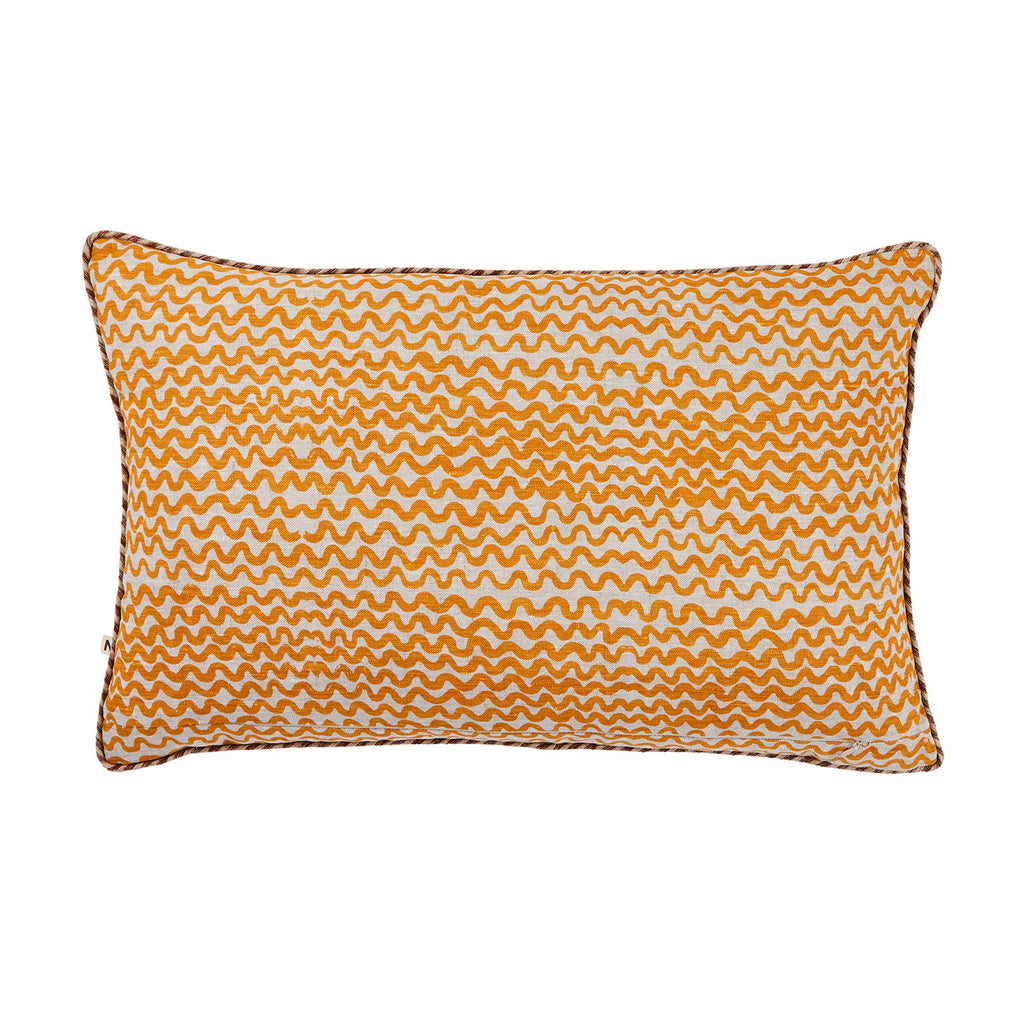 Seville Multi Cushion