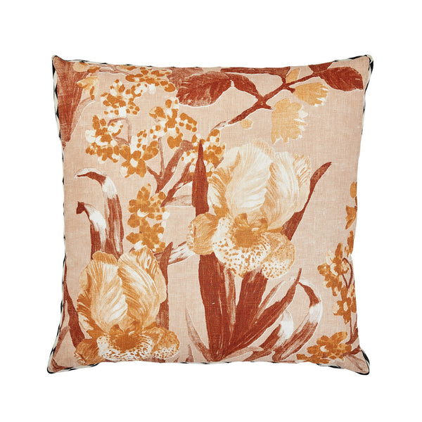 Iris Tan Cushion *preorder*