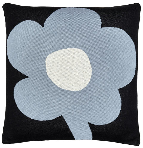 Pansy European Cushion Cover *preorder*