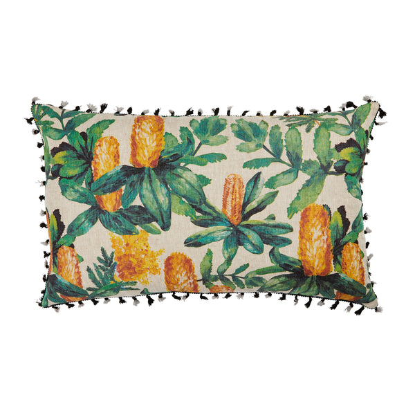Banksia Multi Cushion
