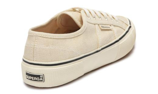 2490 Classic Sneakers - Natural Beige