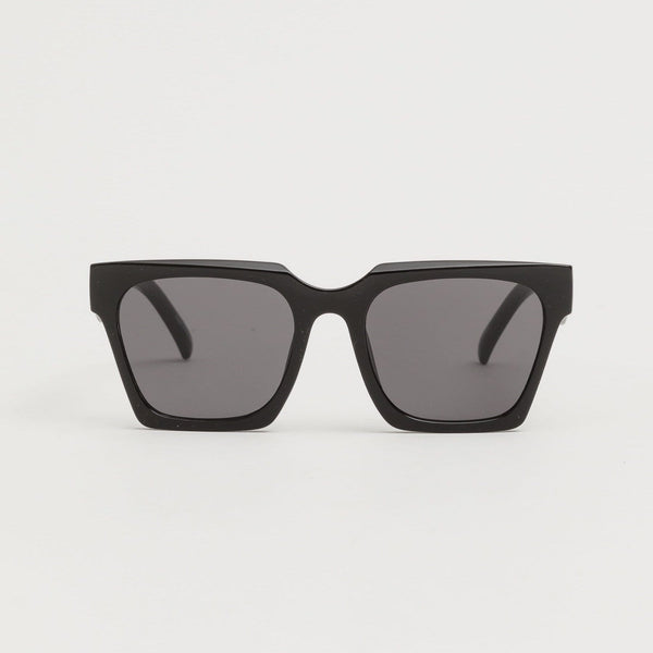 Amira Sunglasses - Black