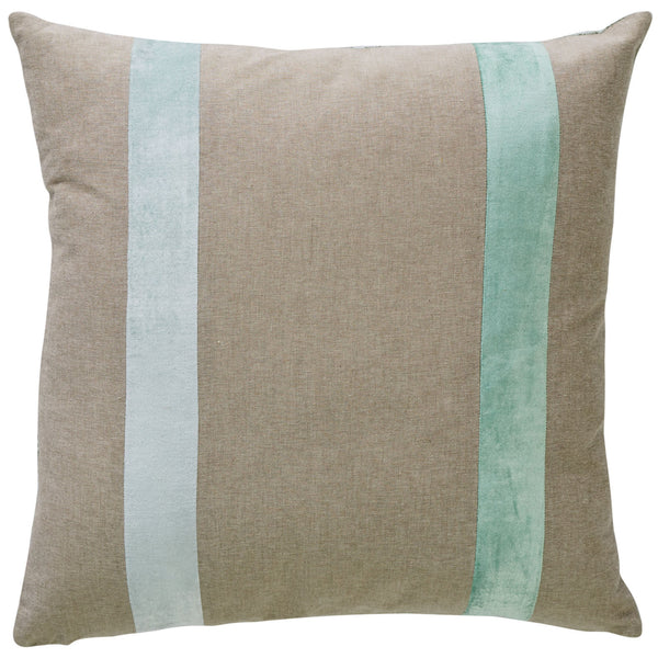 Figue Saint Cushion