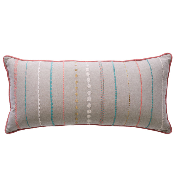 Clover Luella Cushion