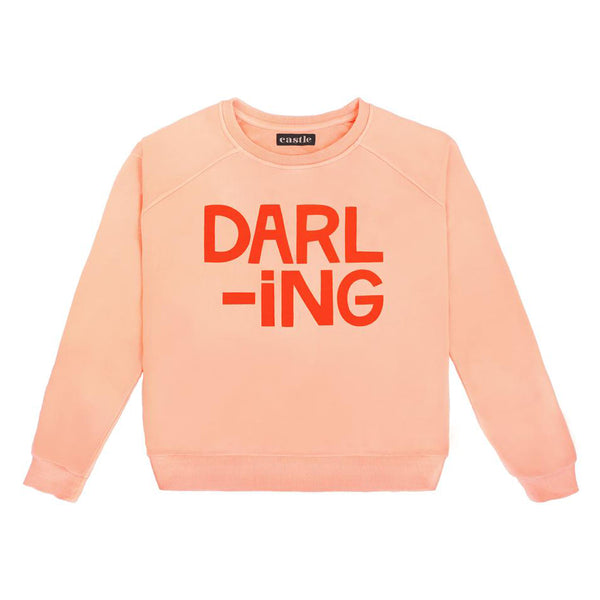 DARLING Sweater *preorder*