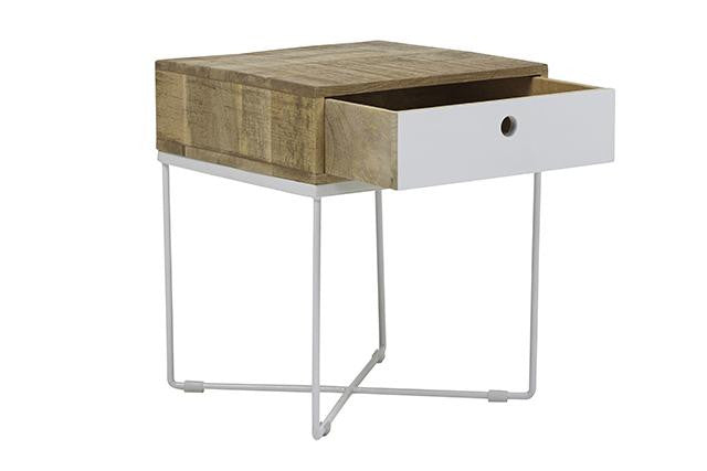 Flinders Side Table
