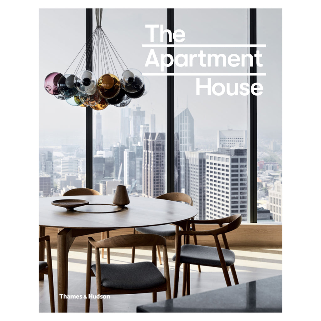 The Apartment House