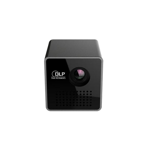 Mini Movie Projector - Ola19