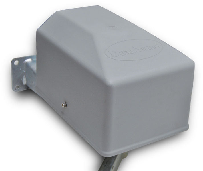 DACE Duraswing Gate Motor - Single