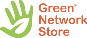 Green Network Store
