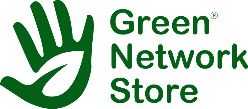 Green Network Store UK