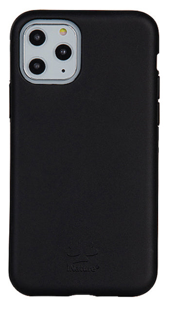 Cover eco-friendly iPhone 11 PRO Max