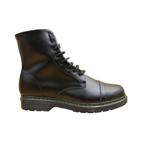 Anfibio Doctor Boots