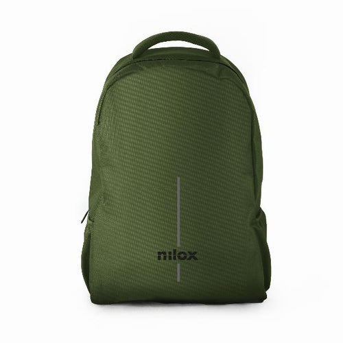 Zaino Everyday eco backpack 15.6