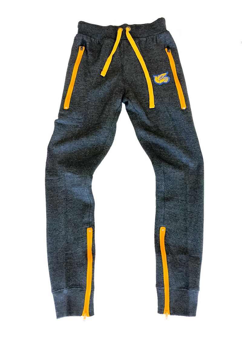 Altatude Elevate Jogger Pant