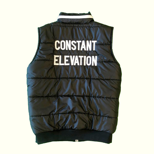 "ALTATUDE ""CONSTANT ELEVATION"" Vest"