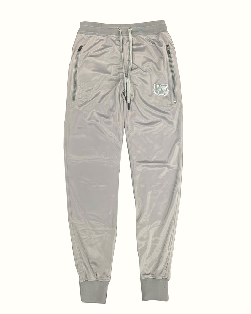 "ALTATUDE ""1 Color"" Track Pants"