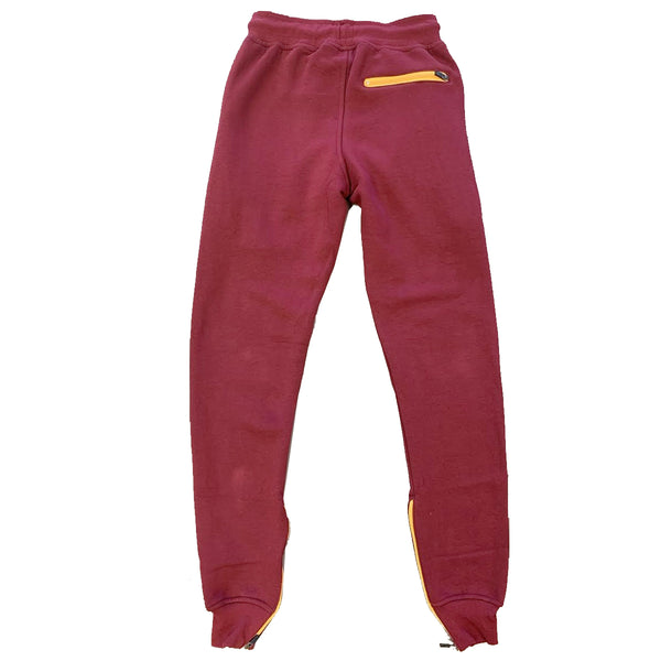 "ALTATUDE ""ELEVATED"" JOGGERS"