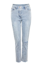 THALIA DENIM JEANS