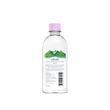 Load image into Gallery viewer, elkali Natural Alkaline Spring Water | 330ml