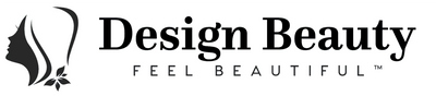 Design-Beauty.com
