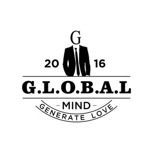 Global Mind Apparel