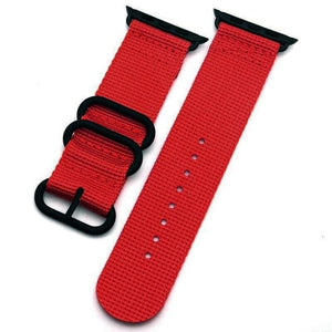 Strap For Apple watch 5 band 44mm 40mm iWatch