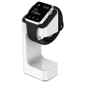 Charge For apple watch stand Apple Watch 5 4 3 2 1