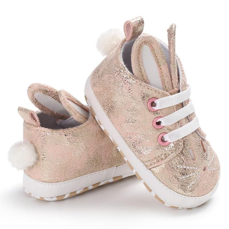 Anti-Skid Warm Baby Shoes Infant Girl Boy Soft Bottom First Walkers - Guatemalan Fashion guatemala dress guatemalan traje women fashion men fashion leathe handbags huipil handbag summer fashion