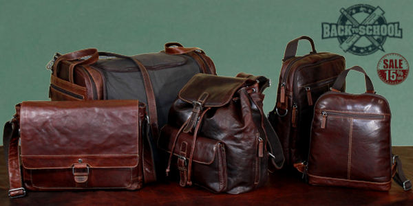 a2bbfa0c1f Best Everyday Bags for College