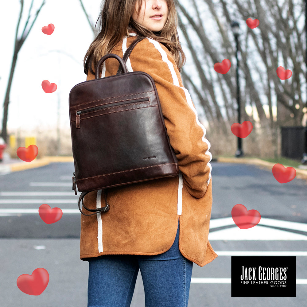 547bd2e9c6901 Valentine s Day Gift Guide - Jack Georges