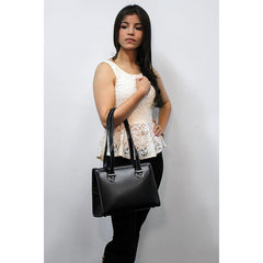Milano Shoulder Handbag #3604 | Jack Georges