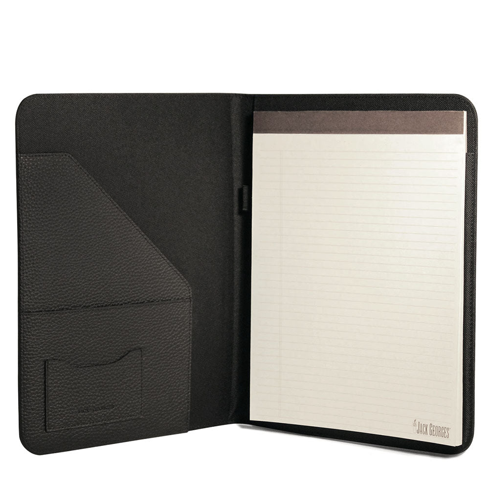 SOHO Letter-Size Writing Pad Cover #1411