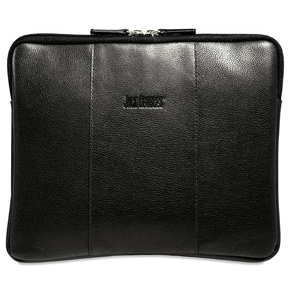 SOHO iPad/Tablet Sleeve #1535