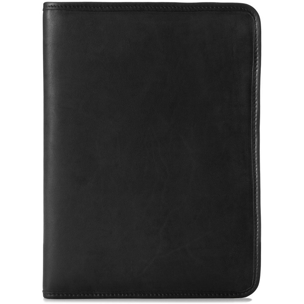 University Letter Size Writing Pad Cover 2111 Jack Georges