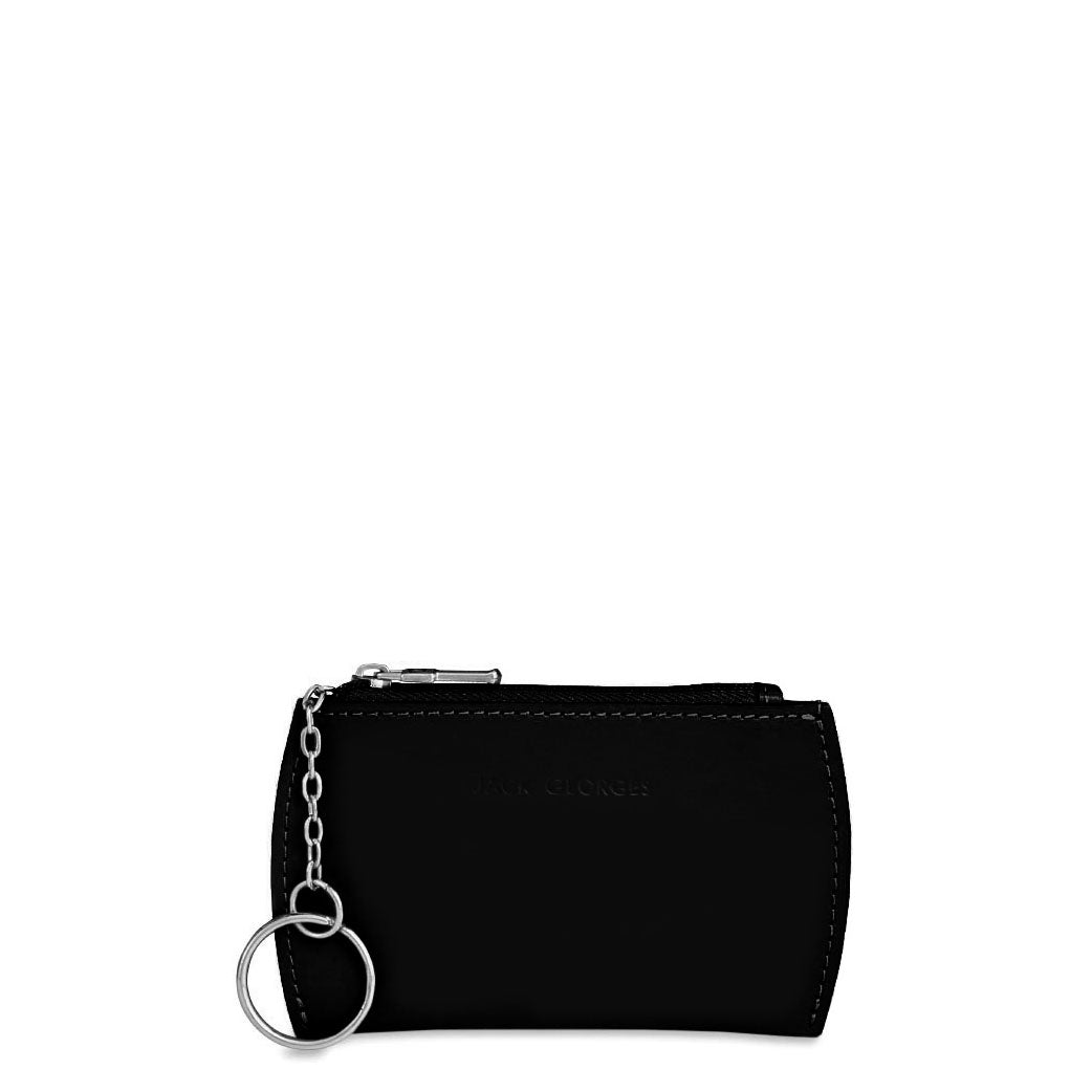 Milano Wallet with Keychain #3624