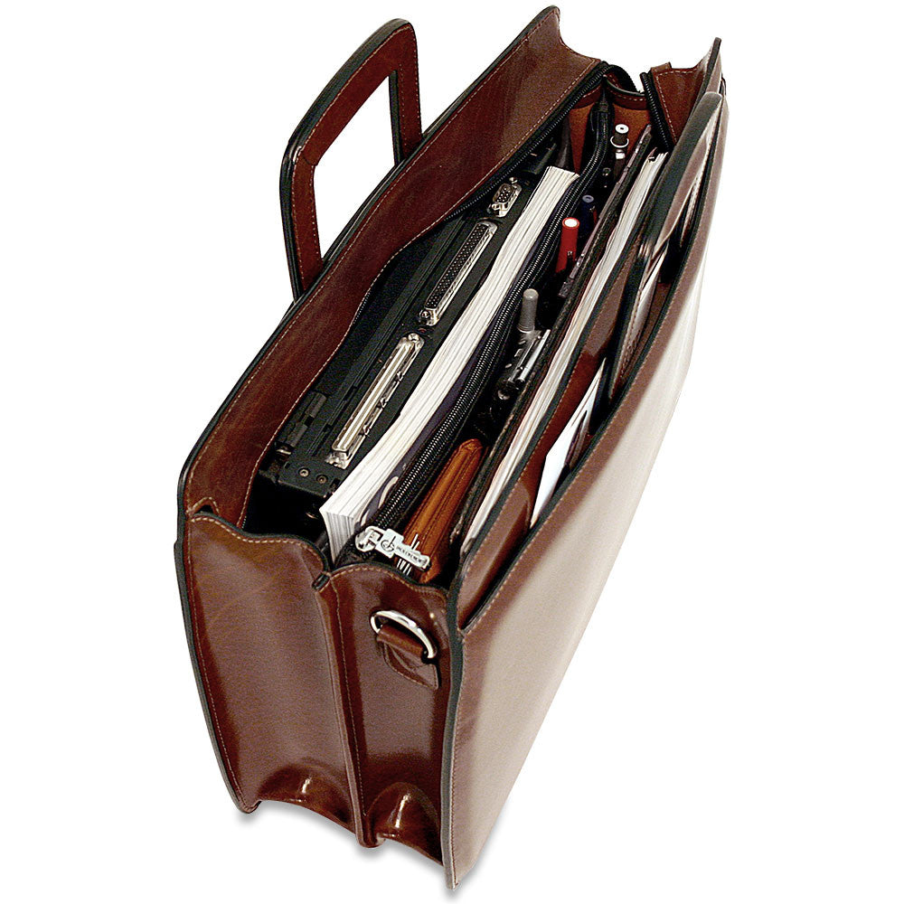 Elements Professional Briefcase #4202