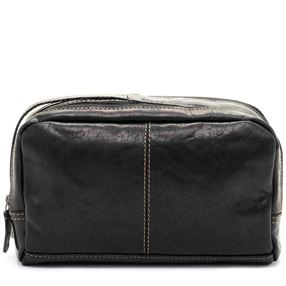 Voyager Toiletry Bag #7220