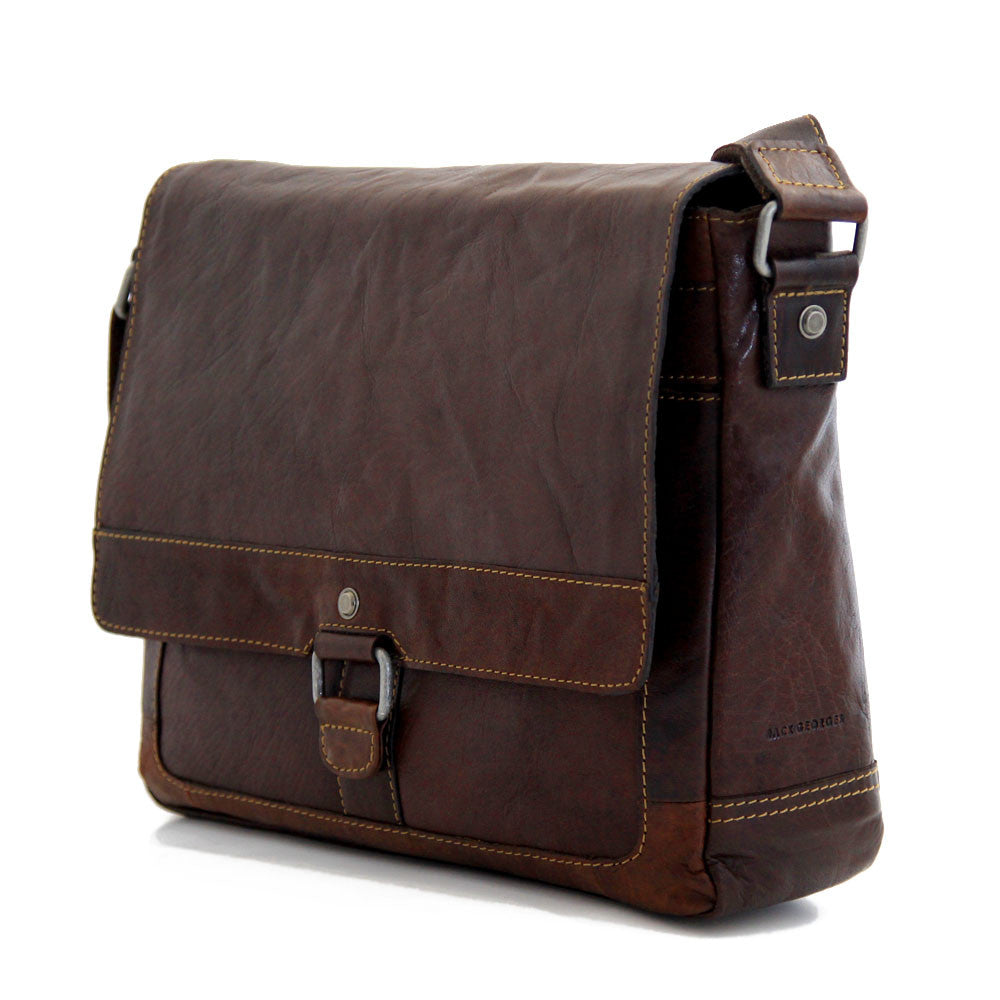 Voyager-7314-Brown-Front