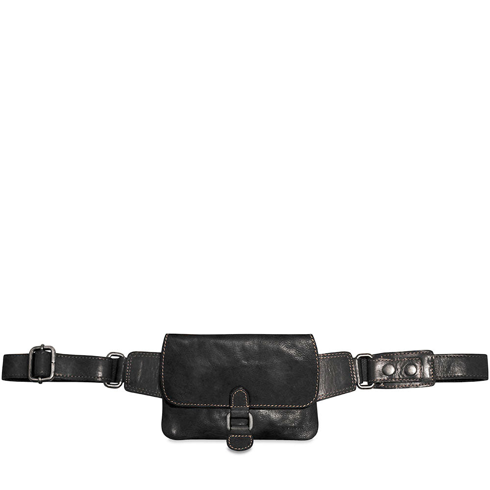 Voyager Handsfree Belt Bag #7611