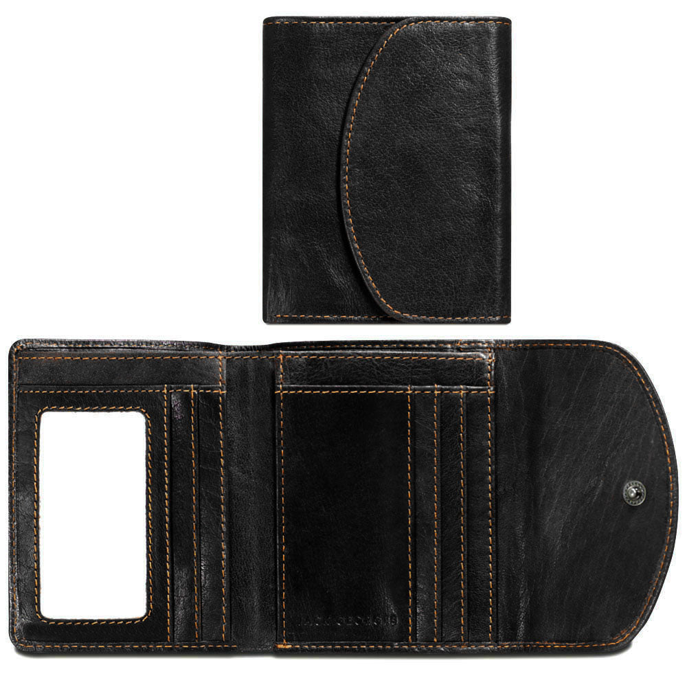 Voyager Taxi Wallet #7763