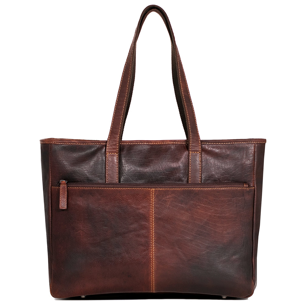 Voyager Business Tote Bag #7917